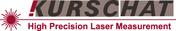 Kurschat GmbH
