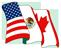 Roland Industrial Electronics. L.P (NAFTA: USA, Kanada, Mexiko)